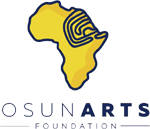 Osun Arts Foundation